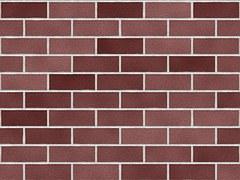 façade de mur