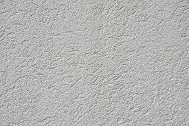 Solutions d'isolation thermique avec de la plaque de plâtre