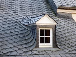 Focus sur l'isolation de la toiture-terrasse