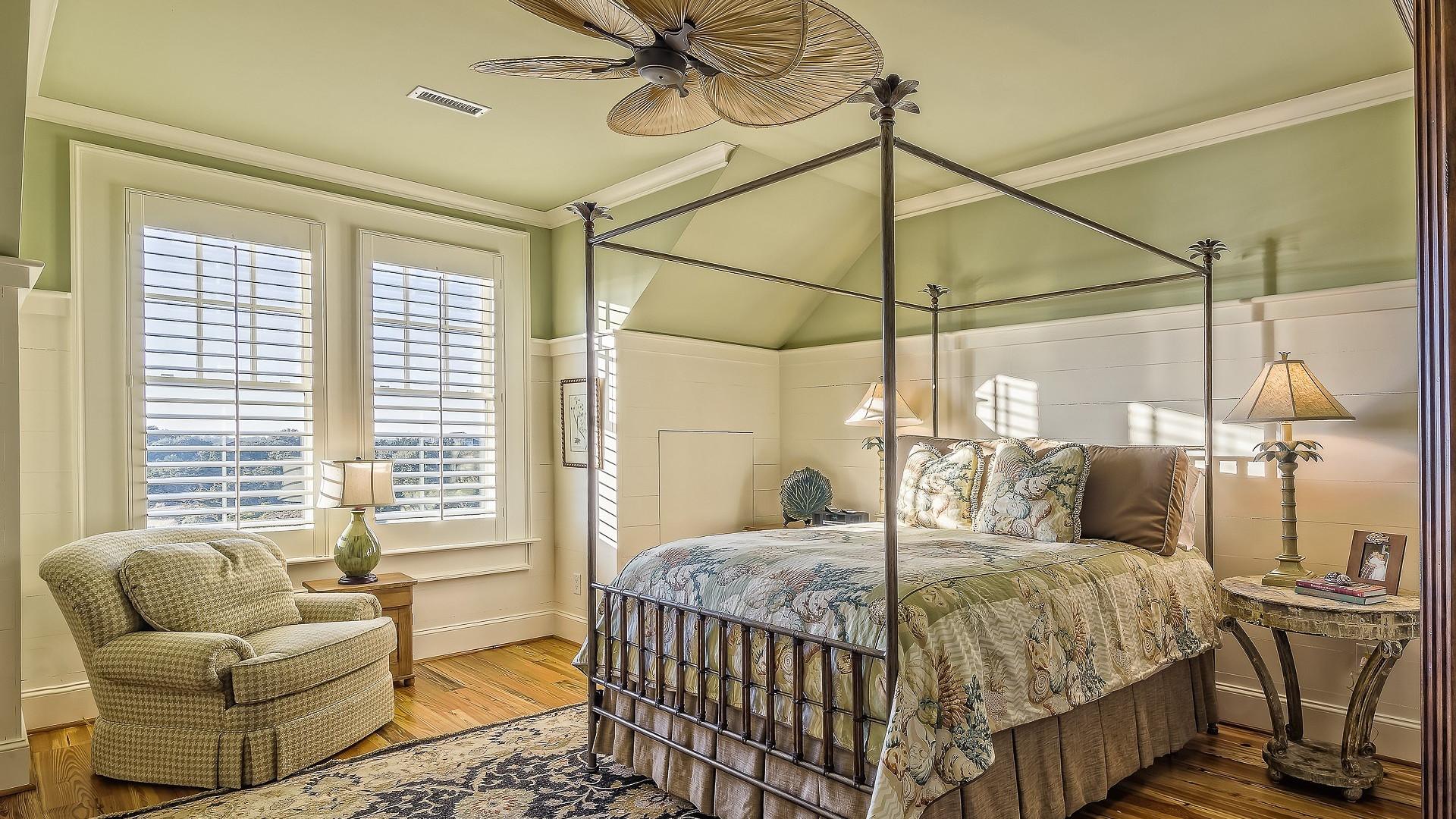 L'installation d'un poêle demande une isolation parfaite de votre domicile