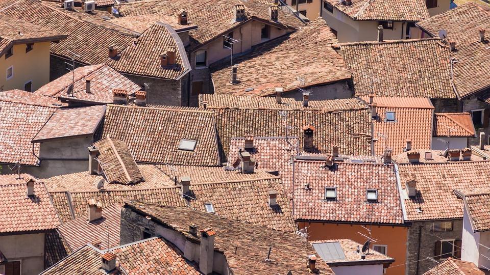 Profitez de l'été pour réparer votre toit