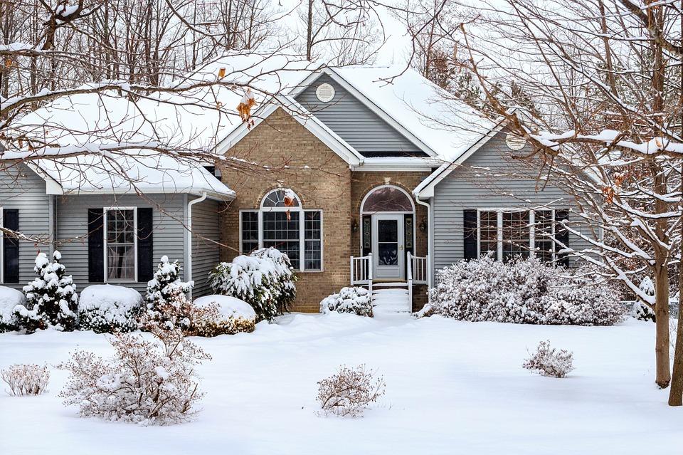 Quelques conseils pour optimiser le confort thermique de sa maison avant l'arrivée de l'hiver