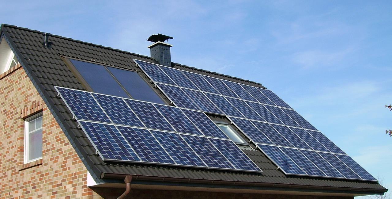 Panneaux solaires : ce qu'il faut savoir