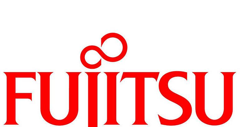 Présentation de la climatisation réversible Fujitsu