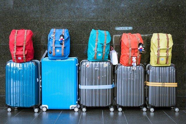 Loi Pinel et expatriation, est-ce compatible?