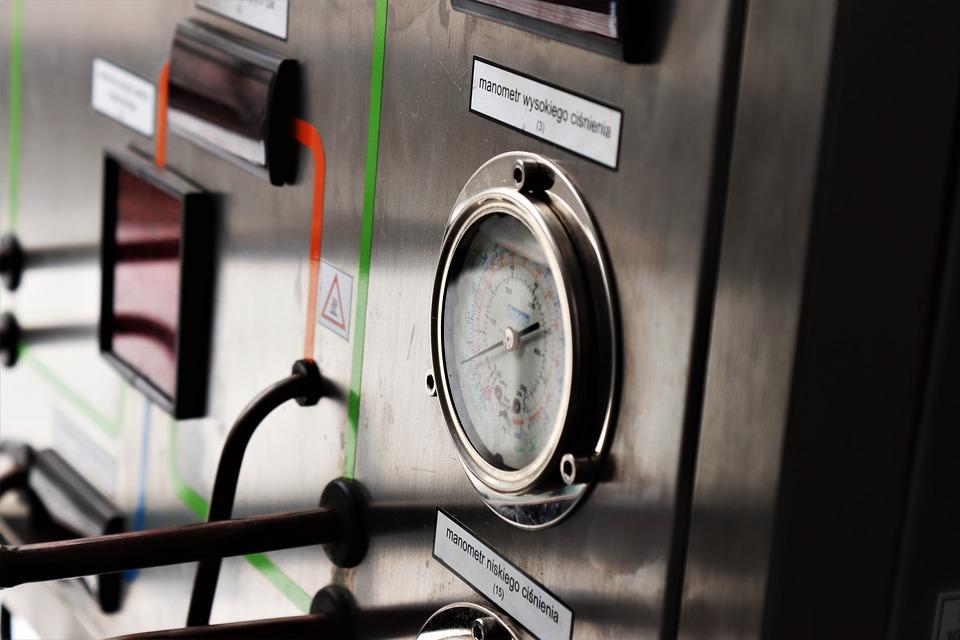 Comment choisir sa pompe à chaleur aérothermique ?