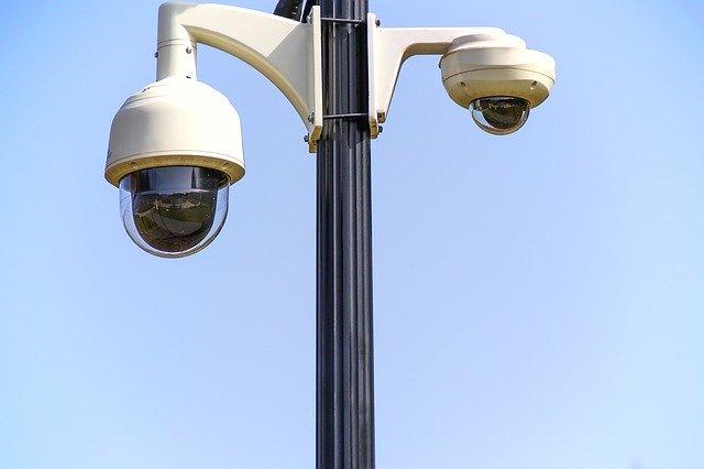 Vidéo surveillance : les raisons pour ne pas s'en passer chez soi