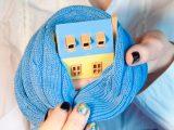 Quel outil pour isoler sa maison ?