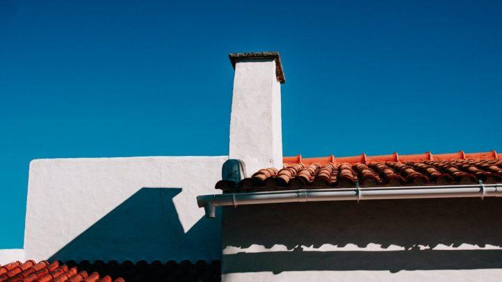 Isolation de la maison : combien ça coûte?